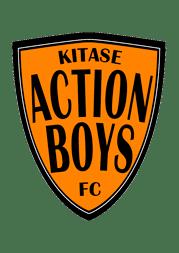 Kitase Action Boys FC